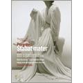 G.B.Pergolesi: Stabat Mater; Vivaldi : Concertos RV.577, RV.556