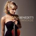 Nicola Benedetti - Fantasie