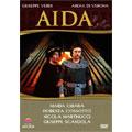 Verdi: Aida/ Maria Chiara