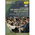 Wagner: Meistersinger/ Levine