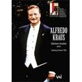 Alfredo Kraus -Live In Salzburg / Alfredo Kraus, Edelmiro Arnaltes