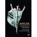 V.Gavrilin: Anyuta (+BT) / Ekaternia Maximova, Vladimir Vasiliev, Stanislav Gorkovenko, Leningrad State D.Shostakovich Orchestra, etc