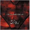 HEARTLESS SCREEN<初回2,000枚限定盤>