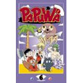 PAPUWA 第6巻