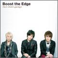 Boost the Edge
