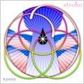 zero [CD+DVD]<初回生産限定盤>