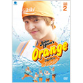 John-Hoonのオレンジ DVD-BOX 2(7枚組)