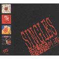 SINGLES 1973-1975
