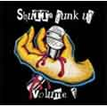 ShuTTa PunK Up!!Volume1