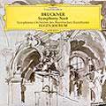 ブルックナー:交響曲第6番<限定盤>