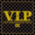 V.I.P. HOT R&B / HIPHOP TRAX 3