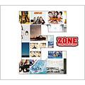 E ~Complete A side Singles~<初回生産限定盤>