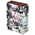 バンビ~ノ! DVD-BOX(5枚組)