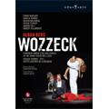 A.Berg: Wozzeck / Sebastian Weigle, Liceu Grand Theatre SO & Chorus, etc