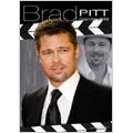 2010 Calendar Brad Pitt