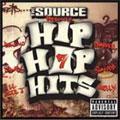 The Source Presents Hip Hop Hits Vol.7