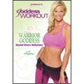 The Goddess Workout Warrior Goddes