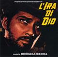 L'ira Di Dio (OST)<限定盤>