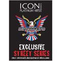 Exclusive Street Series Vol.1