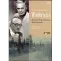 Schubert: Winterreise Op.89 D.911 / Dietrich Fischer-Dieskau, Alfred Brendel