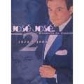 Biografia En Cancion Vol.2 (1974-1983)