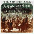 A Christmas Carol (1954) / A Child Is Born<初回生産限定盤>
