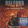 Live Insurrection (Remaster)