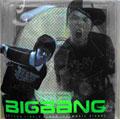 Bigbang is V.I.P [CD+Video-CD]