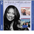 JESSYE NORMAN COLLECTION:LIVE AT HOHENEMS & SALZBURG!:HANDEL/SCHUMANN/SCHUBERT/BRAHMS/ETC:JESSYE NORMAN(S)/GEOFFREY PARSONS(p)/JAMES LEVINE(p)