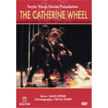 Byrne: The Catherine Wheel