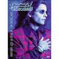 Don't Blame Me: The Tales of Ozzy Osbourne