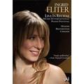 Ingrid Fliter -Live In Recital: Haydn, Beethoven, Chopin