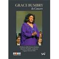 Grace Bumbry in Concert / Grace Bumbry, Massimo Pradella, Orchestra della Svizzera Italiana