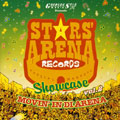 """STARS' ARENA SHOWCASE vol.2 """"Movin' In Di Arena"""""""