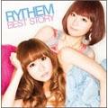 BEST STORY [CD+DVD]<初回生産限定盤B>