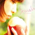 female オリジナル・サウンドトラック