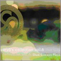 saryo's collection vol.6 Shun Someya Plays