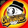 OH!GELUISM