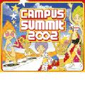 CAMPUS SUMMIT 2002