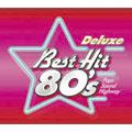 ベスト・ヒット80's デラックス [CD+DVD]