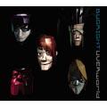 BUGRIGHT  [CD+DVD]<初回生産限定盤>
