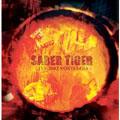 SABER TIGER LIVE 2002 NOSTALGIA
