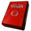 スター・トレック ヴォイジャー DVDコンプリート・シーズン2 完全限定プレミアム・ボックス(7枚組)<完全生産限定盤>