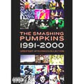 Greatest Hits Video Collection 1991-2000 (CANADA)