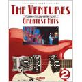 The Ventures / グレイテスト・ヒッツ Vol.2
