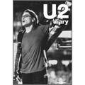 U2ダイアリー 終わりなき旅の記録