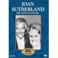 Joan Sutherland -Bel Canto Showcase: Firestone Selections / Joan Sutherland, Richard Bonynge, CBC Symphony Orchestra, Richard Conrad