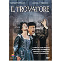 Verdi: Il Trovatore/ Rosalind Plowright