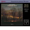 Gramophone Award Winners - Simpson: Symphony no 9 / Handley
