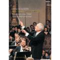 New Year Concert 1992/ C. Kleiber, VPO